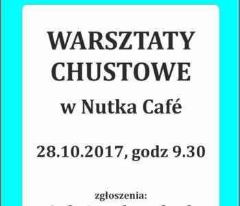 warsztaty_chustowe_28.10.2017 Warszawa