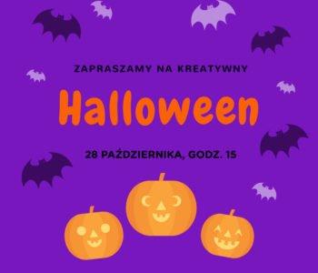 zapraszamynakreatywny_1 halloween