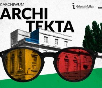 Z Archiwum Architekta - warsztaty edukacyjne z zakresu architektury i urbanistyki