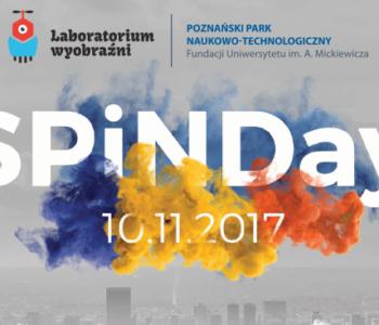 Smog – dużo hałasu o nic? SPiN Day w Laboratorium Wyobraźni