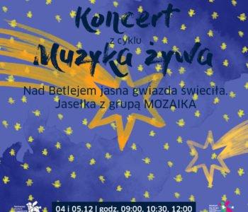 20171204-koncert-jasełka