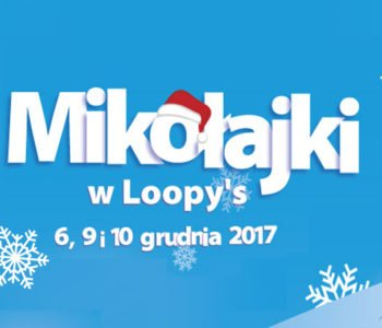 mikołajki 2017 atrakcje dla dzieci 2017 2018 Wrocław, Trójmiasto
