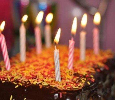 15. urodziny w DK Praga: Koncert i Kinder Bal