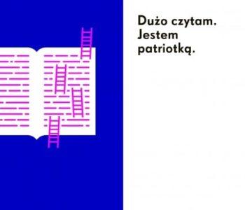Zabawy z książką- warsztaty dla dzieci w Mocak-u. Kto ty jesteś?