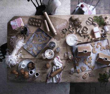 Czytanie bajek i warsztaty w IKEA Kraków
