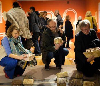 Dzień Otwartych Drzwi Muzeów Krakowskich w MHK