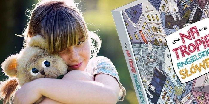 Konkurs dla dzieci Dzień Pluszowego Misia