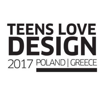 Wernisaż wystawy – instalacji TEEN-AGE