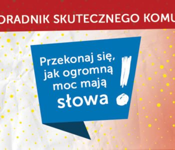 Franek i siła słów – poradnik skutecznej komunikacji dla dzieci!