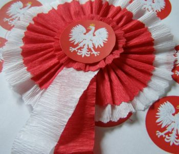 Narodowe Święto Niepodległości w MTN