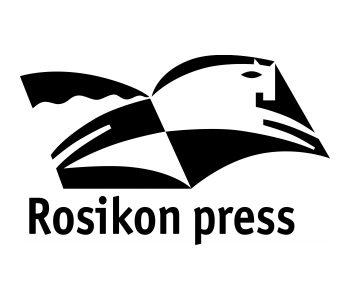 Wydawnictwo Rosikon Press