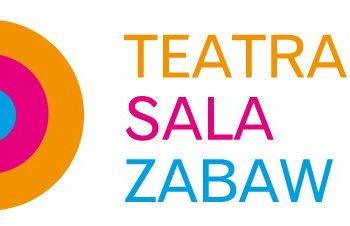 Teatr dla rodziców – Kotlina. Teatralna Sala Zabaw