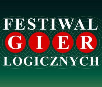 Festiwal Gier Logicznych