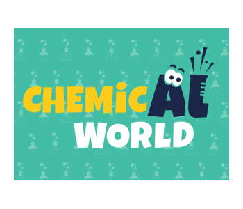 ChemicAl World logo