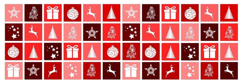 Warsztatownia: dekoracje świąteczne – dla rodzin