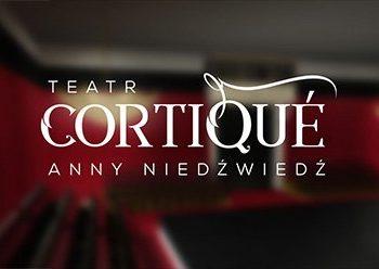 Teatr Cortiqué Anny Niedźwiedź