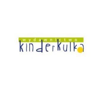 Wydawnictwo Kinderkulka logo