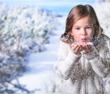 ferie zimowe z Clever