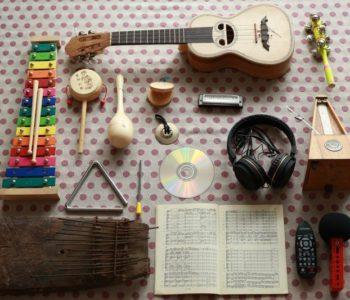 Super zima – szukamy zimy w muzyce