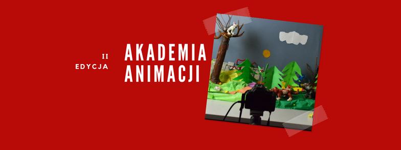 Akademia Animacji