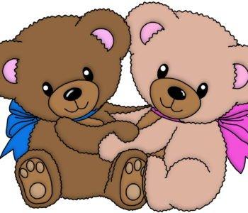 Bajka terapeutyczna do czytania dzieciom na dobranoc