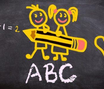 Nowe przestrzenie dla dzieci z autyzmem