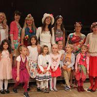 Koncert nie tylko dla dzieci – Kolędujmy z Agatą Steczkowską