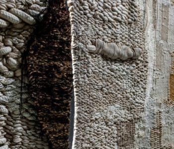 Człowiek z natury – warsztaty w Centralnym Muzeum Włókiennictwa