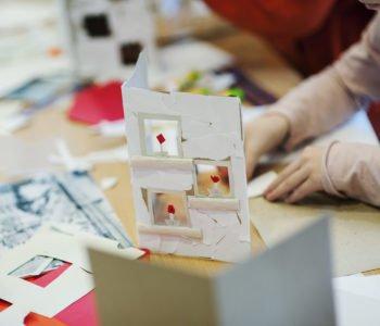 Pokład: Utrwal wspomnienia – rodzinne warsztaty fotograficzne