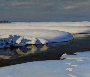 Ferie zimowe z Muzeum Narodowym
