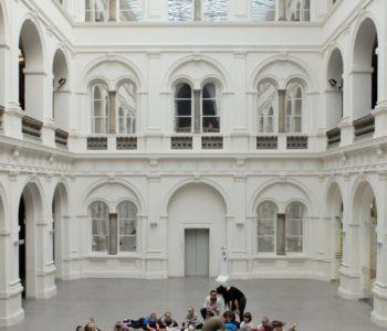 Ferie w Muzeum Narodowym we Wrocławiu i oddziałach