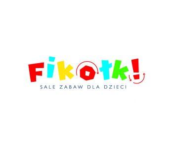 Sala Zabaw Fikołki we Wrocławiu