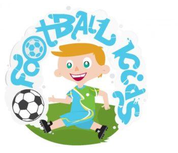 Football Kids Łódź - Nowy Sezon - Zapraszamy