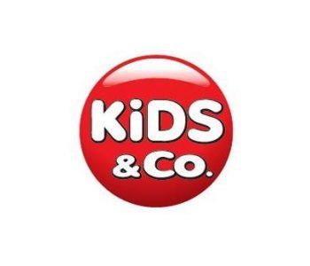 Przedszkole niepubliczne dwujęzyczne Kids&Co. w Warszawie