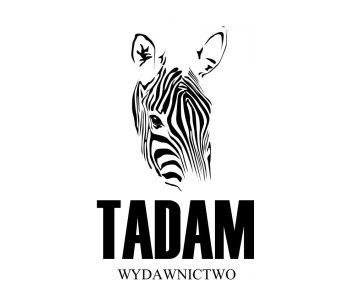 Wydawnictwo dla dzieci i młodzieży Tadam w Warszawie