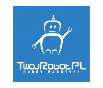 TwójRobot.pl – Kraków