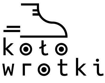 logokolowrotki