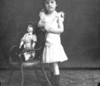 Wydarzenia MHK dla dzieci – Malowana lala i Rakowicka szopka