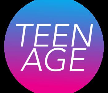 Nastolatek – Instrukcja obsługi. Spotkanie towarzyszące wystawie Teen Age