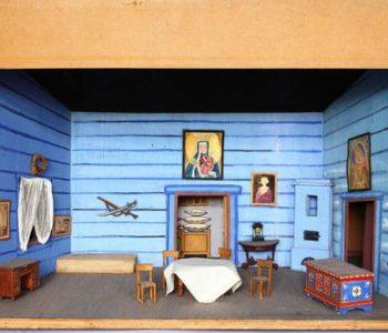 Wydarzenia MHK dla dzieci – Akademia Małego Odkrywcyekstra i Zagraj w teatr