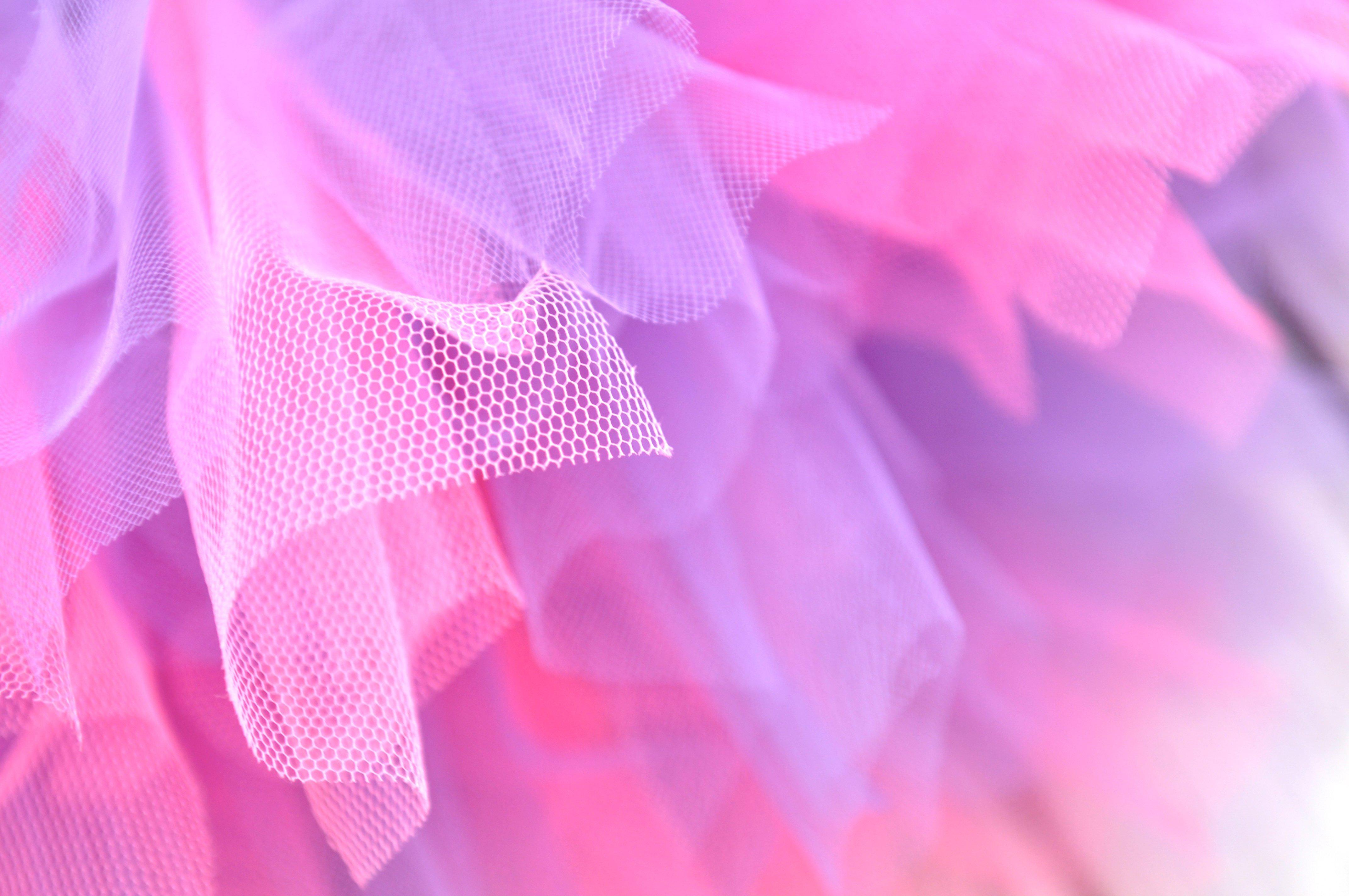 Warsztaty tworzenia spódniczek Tutu (od 1mca do 10 lat)