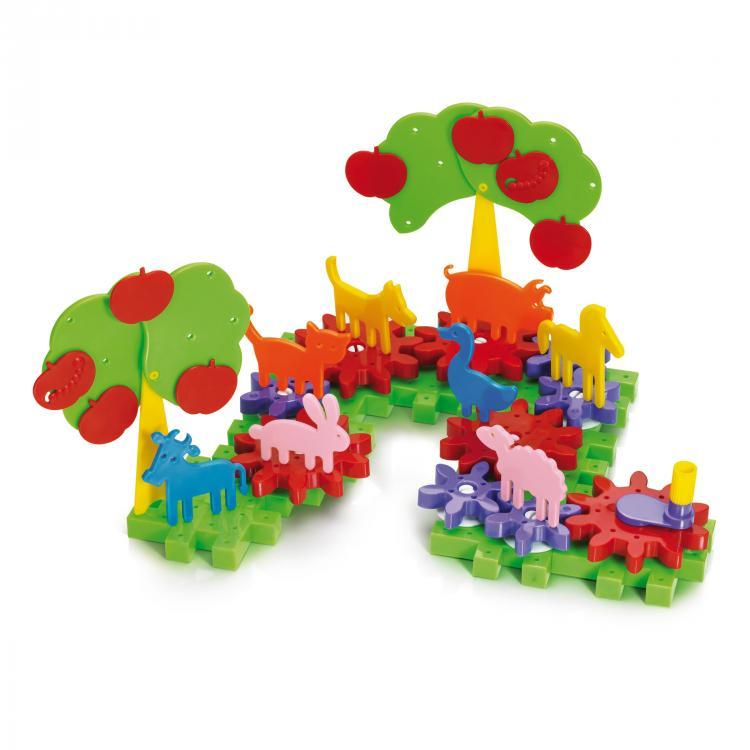 Promocje w sklepie - propozycje zabawek