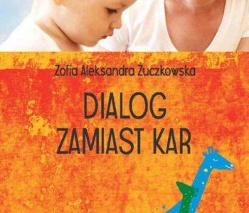 dialog_zamiast_kar-618×500