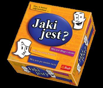 Kultowa gra Trefl Jaki jest w super cenie
