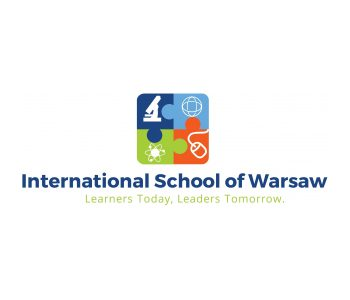 International School of Warsaw