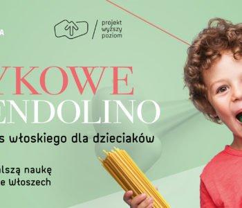 Językowe Pendolino wystartuje w Galerii Katowickiej