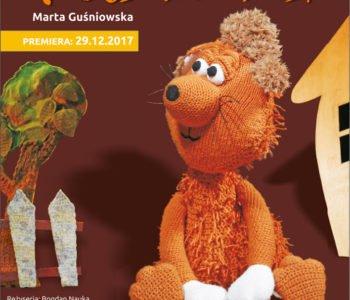 Karmelek - spektakl dla dzieci