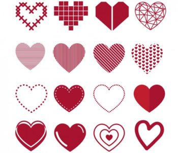 Love Art // walentynkowe warsztaty w Klubie Winda