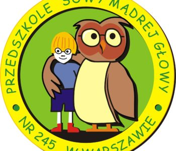 Dzień Otwarty w Przedszkolu specjalnym dla dzieci słabowidzących