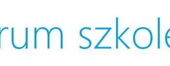 logo Forum Szkoleniowe
